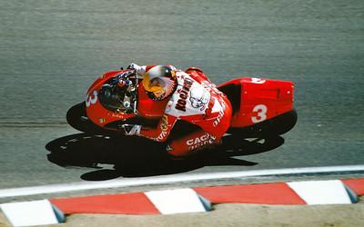 1993 US GP