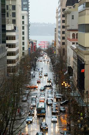 2014 IMS Seattle