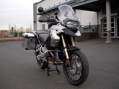 R1200 GS